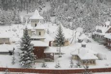 iarna_la _doroteia_10