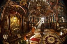 manastirea_doroteia_01