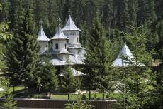 manastirea_doroteia_11