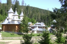 manastirea_doroteia_02
