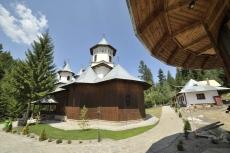 manastirea_doroteia_12