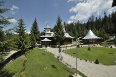 manastirea_doroteia_15