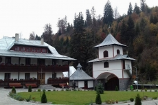 manastirea_doroteia_17