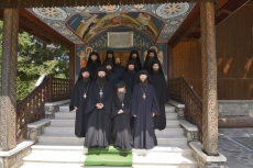 manastirea_doroteia_18