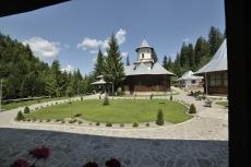 manastirea_doroteia_14