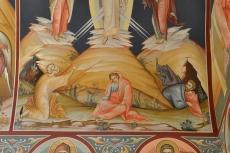 pictura_manastire_07