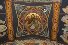 pictura_manastire_08