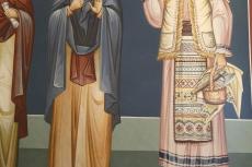pictura_manastire_10