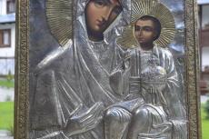 pictura_manastire_12