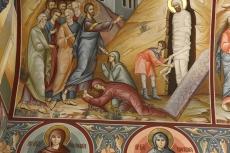 pictura_manastire_13