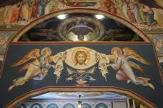 pictura_manastire_05
