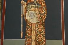 pictura_manastire_06