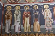 pictura_manastire_09