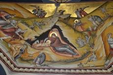pictura_manastire_11