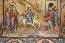 pictura_manastire_14