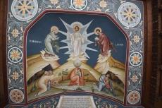 pictura_manastire_15