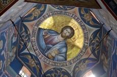 pictura_manastire_02